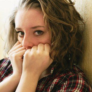 In cosa può aiutarci la psicoterapia individuale?